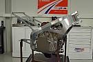 La PBM-01 è pronta per il suo esordio in pista