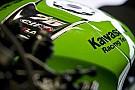 Anche la Kawasaki pensa ad un ritorno in MotoGp?