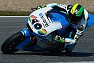 Jerez, Day 4: Espargaro si conferma in vetta