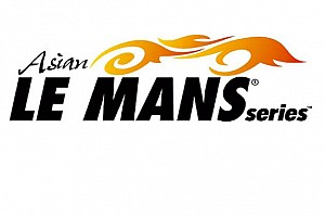 Asian Le Mans Ultime notizie Asian Le Mans Series: calendario ridotto a 4 gare