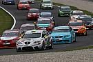 28 vetture iscritte alla gara in Slovacchia