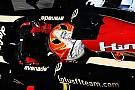 La FOM vieta il casco di Kimi dedicato ad Hunt!
