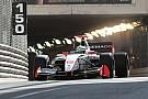 Nico Muller conquista a Monaco la prima vittoria