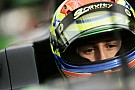 Alexander Sims torna in F3 con la T-Sport