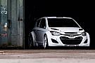 Inaugurata la nuova sede di Hyundai Motorsport