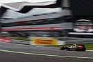 Fissate le date dei Rookie Test di Silverstone