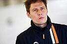 Tragedia a Le Mans: Allan Simonsen è morto!