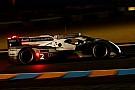 Le Mans: Kristensen doppia entrambe le Toyota