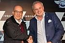 Assen e la MotoGp rinnovano fino al 2021