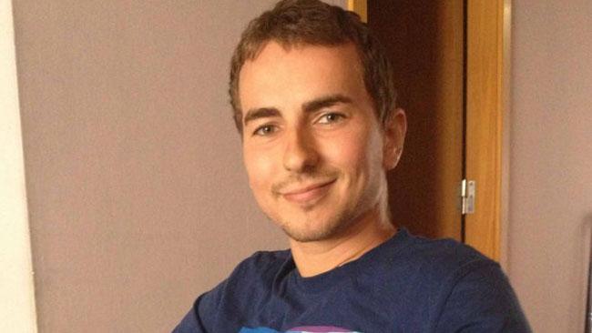Ufficiale: Lorenzo ha l'ok per tornare ad Assen
