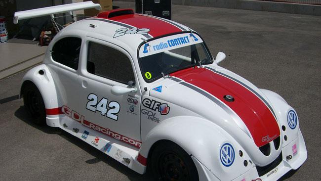 GDL alla 25 Ore Fun Cup di Spa con tre vetture