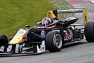 Daniil Kvyat il più veloce nelle libere del Norisring