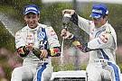 Julien Ingrassia in dubbio per il Rally di Finlandia
