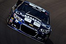 Jimmie Johnson costretto a partire ultimo a Michigan