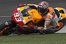 Moto GP: Marquez è il re di Indianapolis!