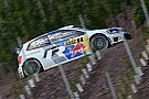 Germania, PS11: Latvala consolida la leadership
