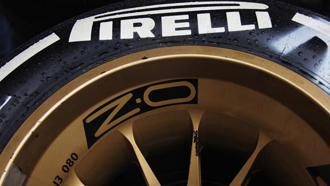Ritorna la voce sulla Michelin, ma non è tardiva?