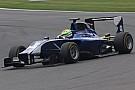 La Carlin conferma Alexander Sims per Monza
