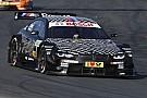 Bruno Spengler viene privato della pole position