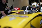 Quarta pole position per Kevin Magnussen a Budapest
