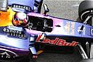 Gasly tire le bilan de ses essais chez Red Bull et Toro Rosso
