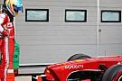 Alonso attacca la Pirelli e Hembery replica a tono!