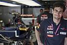 Red Bull on Stage: 1 dei 4 stagisti resta in Toro Rosso!