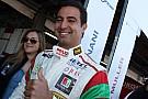 Una Civic 2014 anche per Mehdi Bennani!