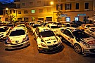Sanremo fuori dal calendario dell'Europeo Rally 2014