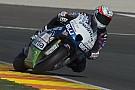 Mike Di Meglio vicino alla firma con Avintia Racing