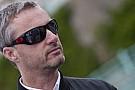 Eddie Irvine condannato per una rissa a Milano