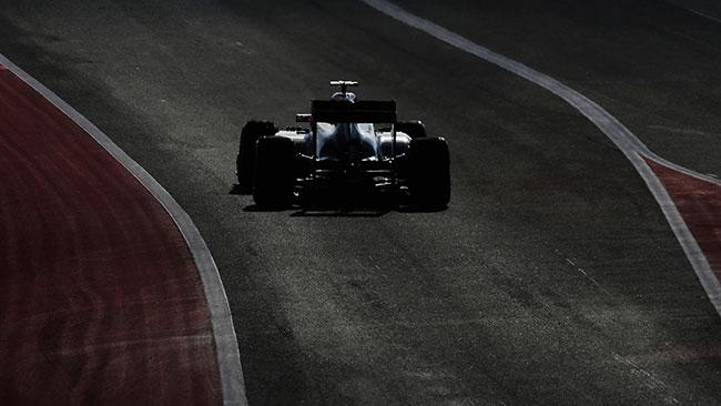 Haas e Stefan GP i team in arrivo nel 2015?