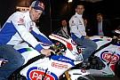 Il Team Pata Honda si presenta a Motor Bike Expo