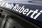 Il 2014 di Ruberti si apre con la 24 Ore di Daytona