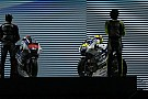 Telefonica Movistar nuovo main sponsor Yamaha?