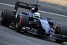 Jerez, Day 4: ultima zampata di Massa con la Williams