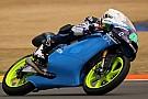 Domenica si presenta l'Ambrogio Racing 2014
