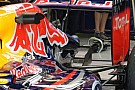Red Bull RB10: c'è anche un micro Monkey seat