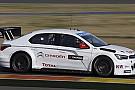 Loeb è il più veloce nei test di Valencia