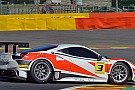 Villorba Corse affida una Ferrari 458 a tre under 30