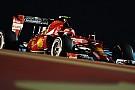 Lo show della Mercedes e la figuraccia Ferrari