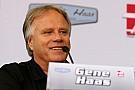 Ufficiale: Haas ha ottenuto il via libera della FIA