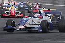 Nyck De Vries continua la striscia vincente a Pau
