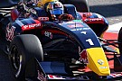Carlos Sainz jr davanti a tutti nelle qualifiche di Spa