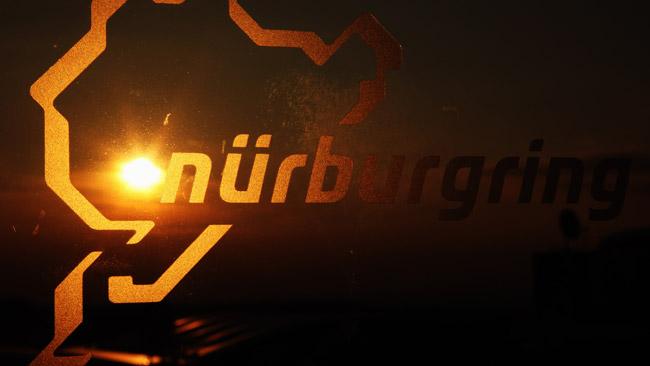 Il Gp di Germania si farà al Nurburgring fino al 2019?