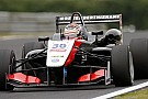 Max Verstappen domina le prove libere di Spa
