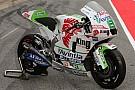Avintia conferma la trattativa con Ducati, ma non solo...