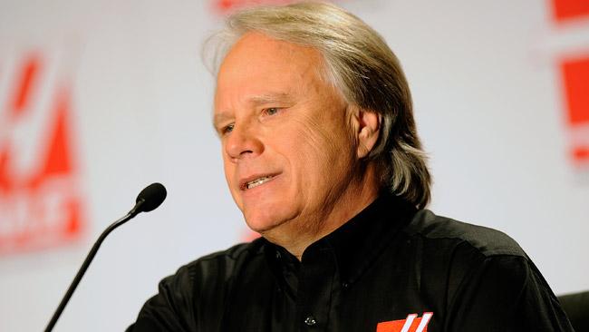 Haas cambia nome: quello nuovo è Haas F1 Team