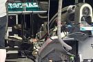 Gap ampliato tra Mercedes e Renault nel 2015?