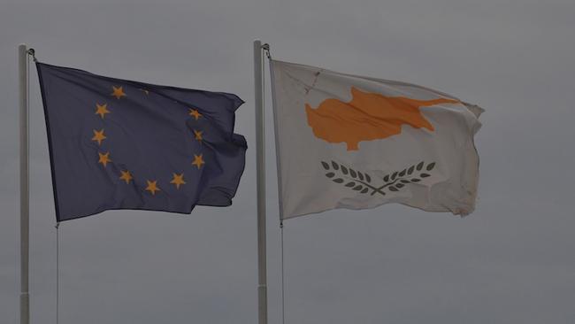 Ecco i piloti prioritari per Cipro